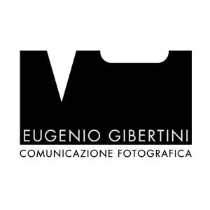 Eugenio Gibertini Comunicazione Fotografica