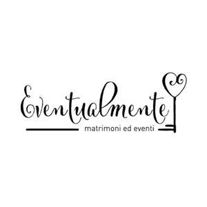 Eventualmente Matrimoni ed Eventi