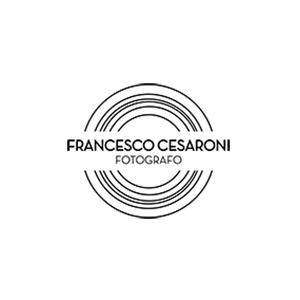 Francesco Cesaroni Fotografo