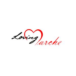 LovingMarche