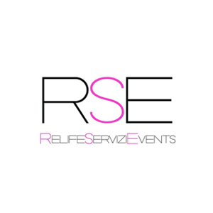 Relife Servizi Events